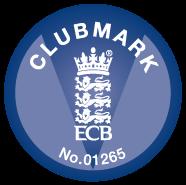 eCB Clubmark member