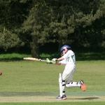 Copford v Witham U11