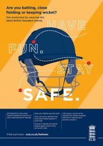 helmet-advice