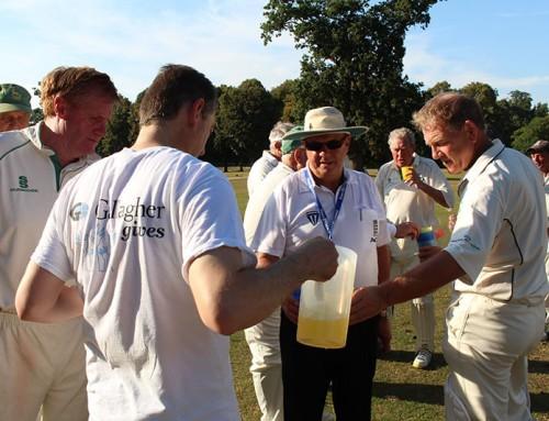 Volunteer Day – Arthur J Gallagher UK Limited